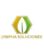 Soluciones ecológicas hogar, negocio y empresas